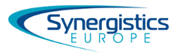 Synergistics Europe – Official Metabolic Typing® Supplements